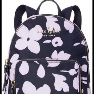 ♠️ Kate Spade Small Backpack